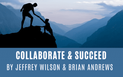 COLLABORATE & SUCCEED